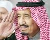 Krisis Diplomatik, Arab Saudi Absen Tidak Hadiri KTT G20
