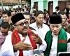 Kekalahan Rano-Embay di Kota Tangerang Karena Adanya Pelanggaran