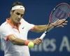Roger Federer Menang Kalahkan Lawan Dengan Mudah di Dubai Terbuka