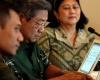 SBY Dukung Pemerintah Tertibkan Penyimpangan Medsos