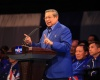 Dalam Pidato Politiknya SBY Soroti Tiga Kasus Berikut Ini