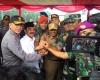Soni Ajak Seluruh Warga DKI Jakarta Mengikuti Pilkada Dengan Gembira