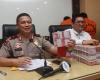 Polisi Temukan Bukti Dana Umat Disalahgunakan GNPF