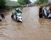 Banjir Parah di Bekasi, Pemkab Bahas Solusi Penanganan
