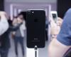 Penelitian: Pengguna iPhone dan Instagram Jadi Target Favorit Hackers