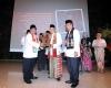 Soni Sukses Wujudkan Ikon Betawi Sebagai Roh Budaya Jakarta