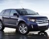 Ford Akan Produksi Lincoln SUV Premiumnya di China Mulai 2019 Mendatang