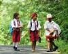 Bank Dunia Kritisi Pengalokasian Dana Anggaran Pendidikan Indonesia