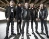 Rilis Box Set Piringan Hitam, Anthrax Perkenalkan Lagu Barunya, 'Vice Of The People'