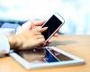 Kini Broker Properti Bisa Gunakan Aplikasi Inovatif Untuk Dorong Penjualan