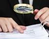 Penggunaan Dana Anggaran Pendidikan Akan Mulai di Audit BPK