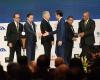 Jokowi: Kawasan Samudera Hindia Menantang Namun Berikan Peluang