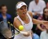 Caroline Wozniacki Melaju ke Final Pan Pacific Usai Singkirkan Muguruza