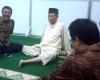 Berada di Jogja Djarot Saiful Hidayat Sambangi Kediaman Syafii Maarif