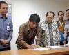Bos Baru Pertamina Elia Massa Manik, Spesialis Membenahi Perusahaan Bermasalah