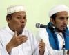 Al-Khaththath Terindikasi Melakukan Perbuatan Makar