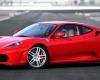 Pasar Ferrari di Indonesia Terus Tumbuh, Populasinya Capai Angka Hingga 400 Unit
