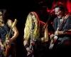 Generation Axe Konser Para Dewa Gitar Dunia Akan Hadir di Jakarta