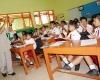 Guru Harus Bisa Lakukan Inovasi Dalam Melakukan Pengajaran