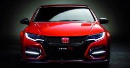 Honda Kuasai 17,3% Pangsa Pasar Otomotif Lokal Hingga Oktober 2017