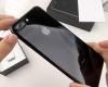 iPhone 7 dan 7 Plus Sudah Bisa Didapatkan di Indonesia