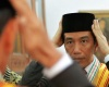 Penghina Presiden Jokowi Ditangkap Oleh Polisi