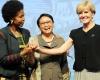 KTT IORA, Draft Jakarta Concord Bukti Kesuksesan Indonesia