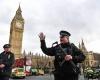 Serangan London: Rangkuman Terkini Teror di Ibukota Inggris
