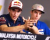 Duel Antara Marquez dan Vinales Sangat Dinanti Pada MotoGP 2017