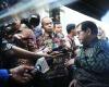 Pramono Anung:  RUU Pertembakauan Tidak Perlu Dibahas