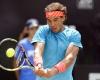 Rafael Nadal Dapatkan Rekor di Monte Carlo Masters Kesepuluh
