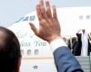 Pangeran Saudi dan Rombongannya Akan Tinggalkan Bali Lebih Dulu