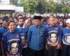 Calonkan Ridwan Kamil, Nesden Ajukan Tiga Syarat Sebagai Berikut