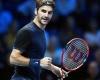 Federer Akan Jadi Petenis Nomor Satu Dunia Yang Paling Tua