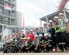 Pabrik Semen Rembang Akan Mulai Beroperasi Pada April Mendatang