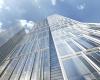Kejar Komitmen Farpoint Terus Genjot Pembangunan Sequis Tower