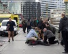 Serangan di London Telah Dinyatakan Sebagai Aksi Serangan Terorisme