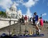 Eropa Akan Hapus Kebijakan Bebas Visa Bagi Turis AS