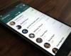WhatsApp Keluarkan Beberapa Jenis Fitur Baru