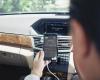 Berikut Kritik Soal Aturan Baru Terhadap Taksi Online