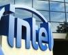 Ini Kelebihan-Kelabihan Yang Ada Pada Prosesor Intel Core Generasi ke-7