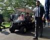 Di Bali Raja Salman Perpanjang Lagi Liburannya Hingga 12 Maret Mendatang