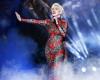 Gantikan Beyonce, Lady Gaga Akan Tampil di Coachella 2017 Mendatang