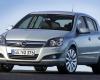 Produsen Peugeot PSA Group Akuisisi Opel Dari General Motor Amerika