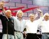 Pink Floyd Akan Rilis Lagunya Yang Telah Direkam Pada 50 Tahun Lalu