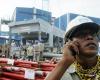 Wika Peroleh Laba Bersih Capai Rp 1,02 Triliun Pada Tahun 2016 Lalu