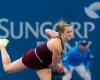 Pavlyuchenkova Berhasil Taklukkan Kerber di WTA Monterrey