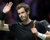 Andy Murray Tersingkir Dari Monte Carlo Masters
