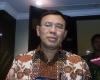 Infrastruktur Mendominan Naiknya Laba Bersih BNI di Q1