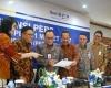 Portfolio Pinjaman Perseroan Dorong BTN Tumbuh 21,03%
